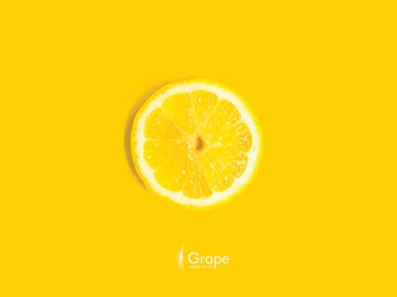 grape-hospitality-