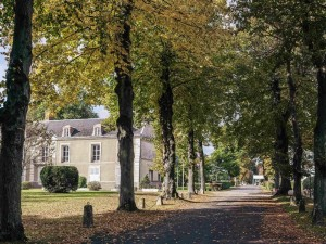 mercure-demeure-campagne-coudray-grapehospitality