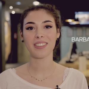 marque-employeur-barbara